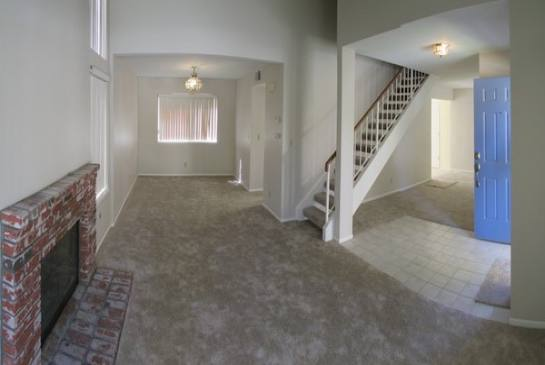 3168 Paxton Ave | Photo 3
