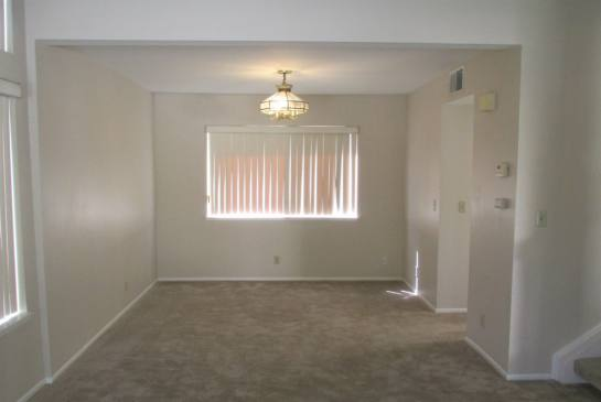 3168 Paxton Ave | Photo 5