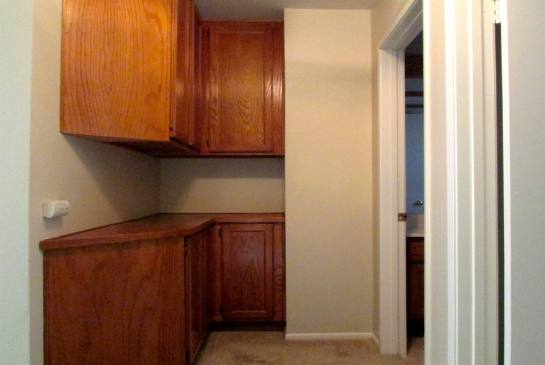 3168 Paxton Ave | Photo 12