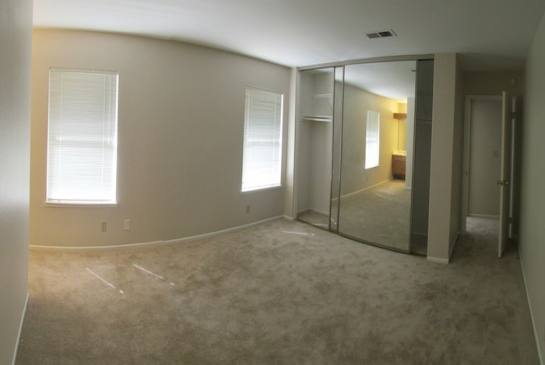 3168 Paxton Ave | Photo 13