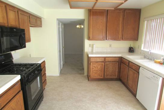 3168 Paxton Ave | Photo 6