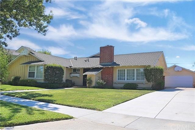 12011 Montecito