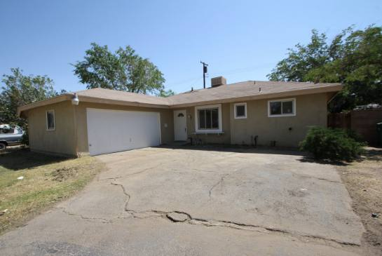45516 Andale Ave | Photo 1