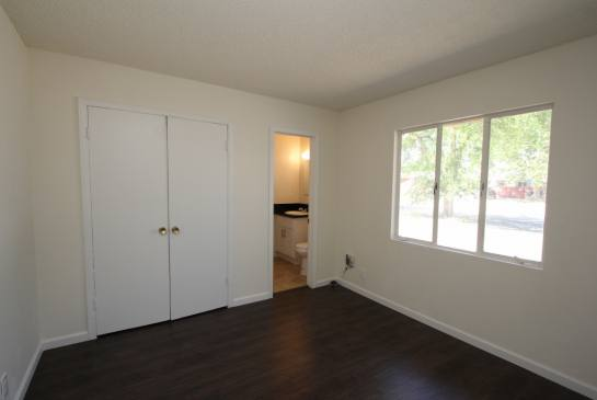 45516 Andale Ave | Photo 16