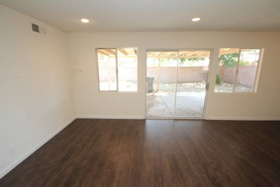 45516 Andale Ave | Photo 2
