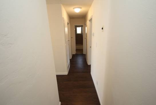 45516 Andale Ave | Photo 15