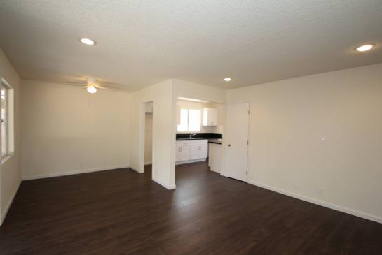 45516 Andale Ave | Photo 4