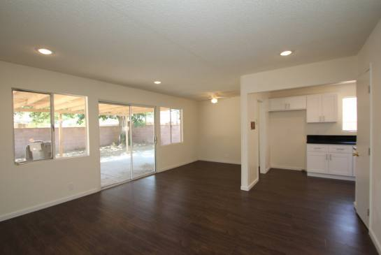 45516 Andale Ave | Photo 3