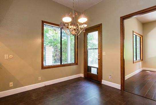 24576 Peachland Ave | Photo 21