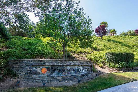 24576 Peachland Ave | Photo 2