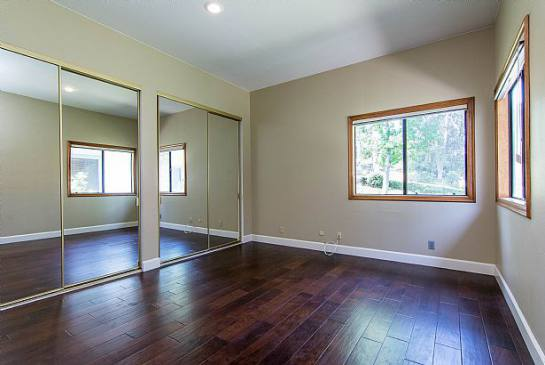 24576 Peachland Ave | Photo 12