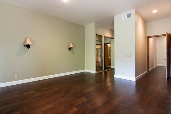 24576 Peachland Ave | Photo 15