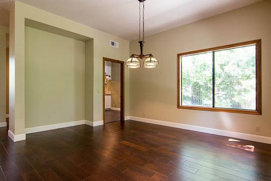 24576 Peachland Ave | Photo 14