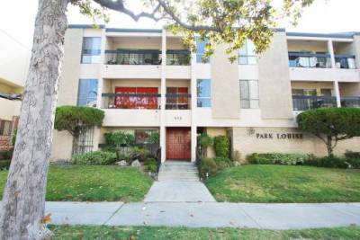 612 N Louise St Unit 203