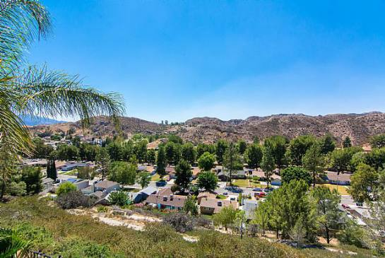Canyon Country CA 91387 32
