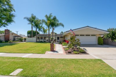 3391 Yellowtail Dr