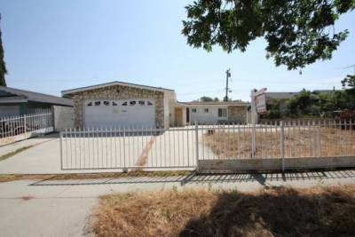 2306 Sierra Leone Ave