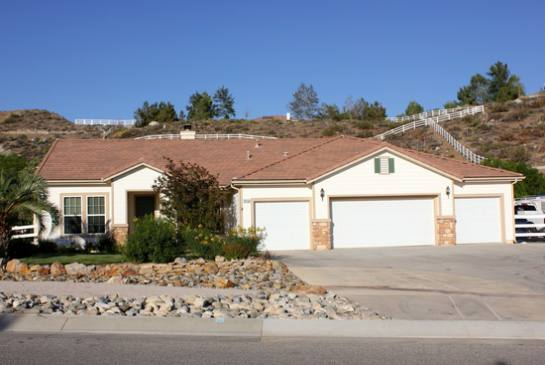 34136 Mcennery Canyon Rd