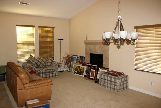 34136 Mcennery Canyon Rd | Photo 5