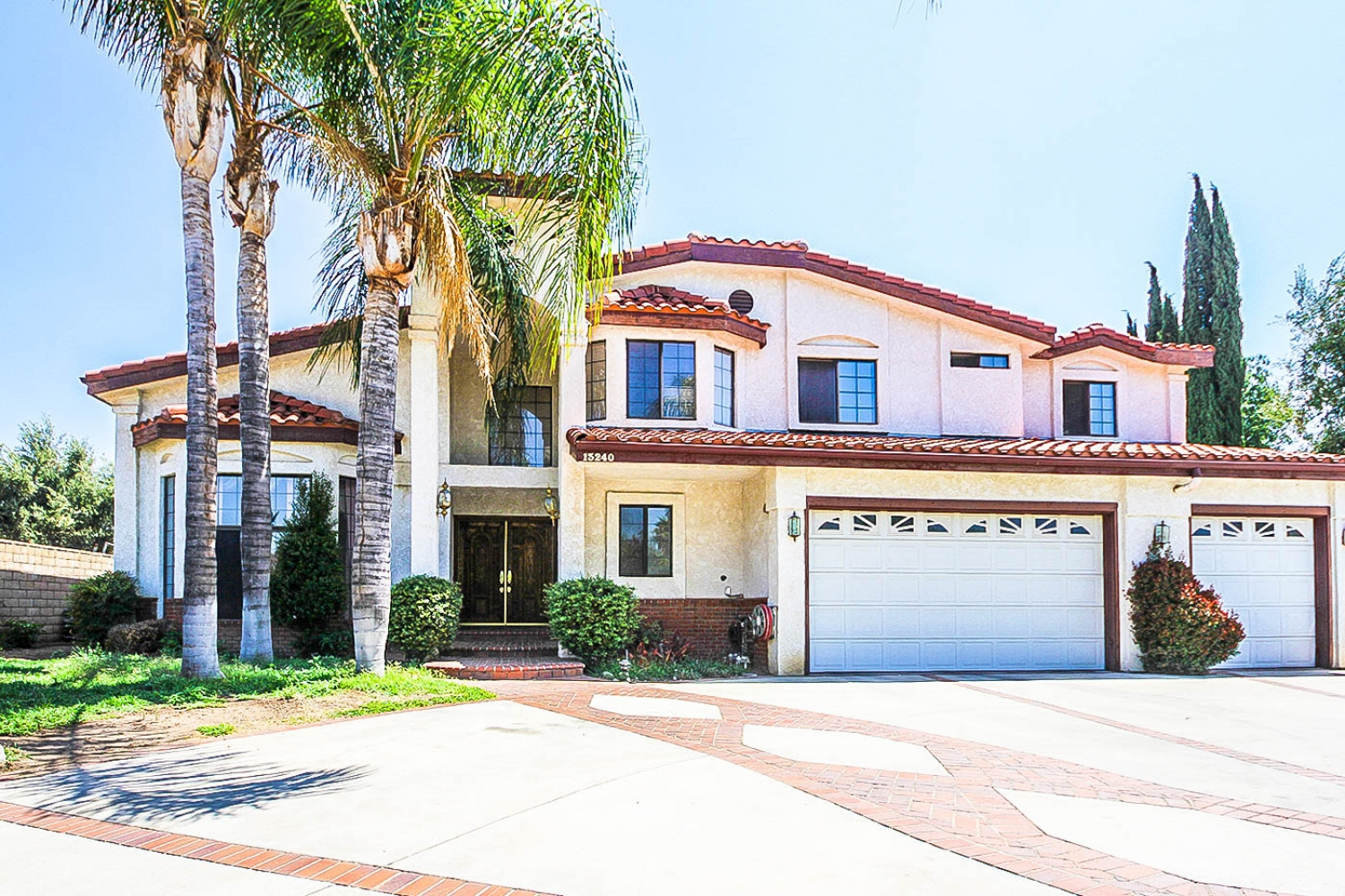 13101 Tripoli Ave Sylmar Ca 91342 Johnhart Real Estate Redefined
