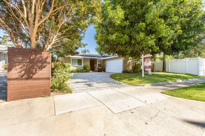 5708 Tyrone Ave, Sherman Oaks CA 91401