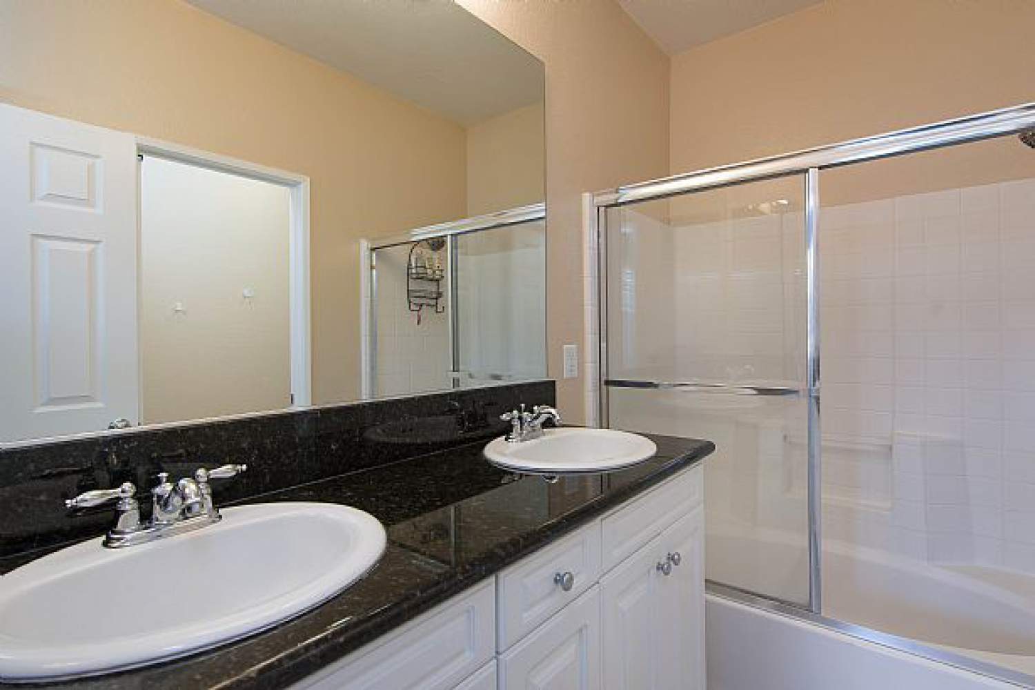 24160 Jacaranda Ln | Photo 14