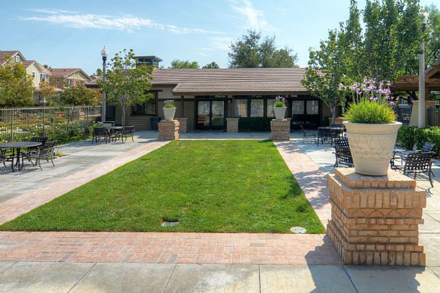24160 Jacaranda Ln | Photo 19