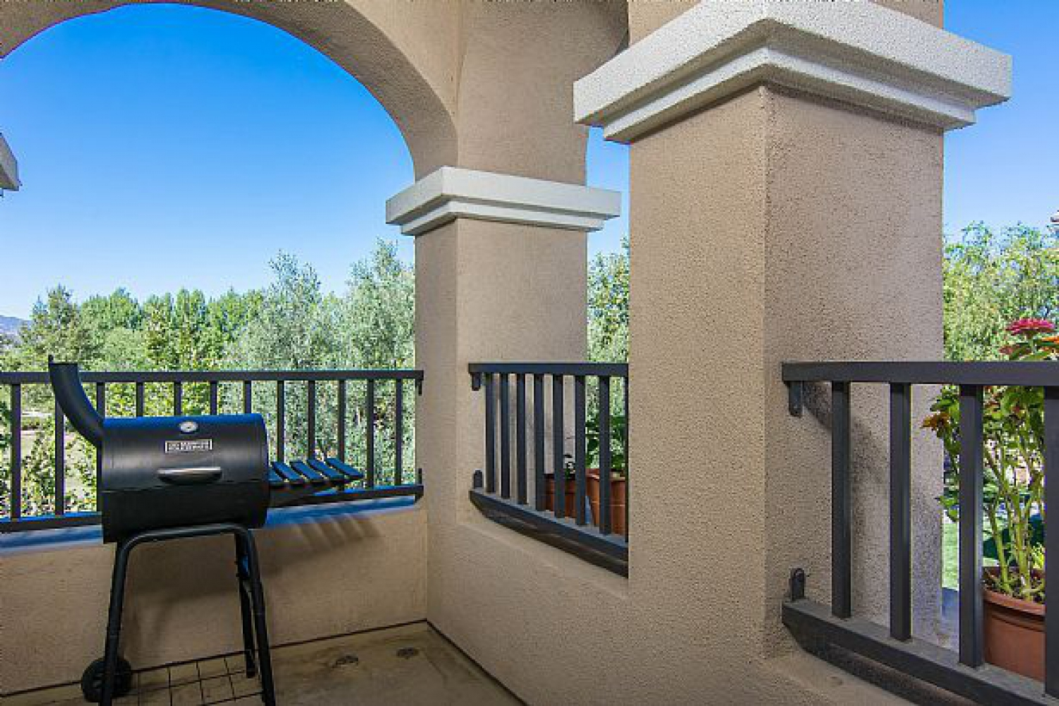 24160 Jacaranda Ln | Photo 8