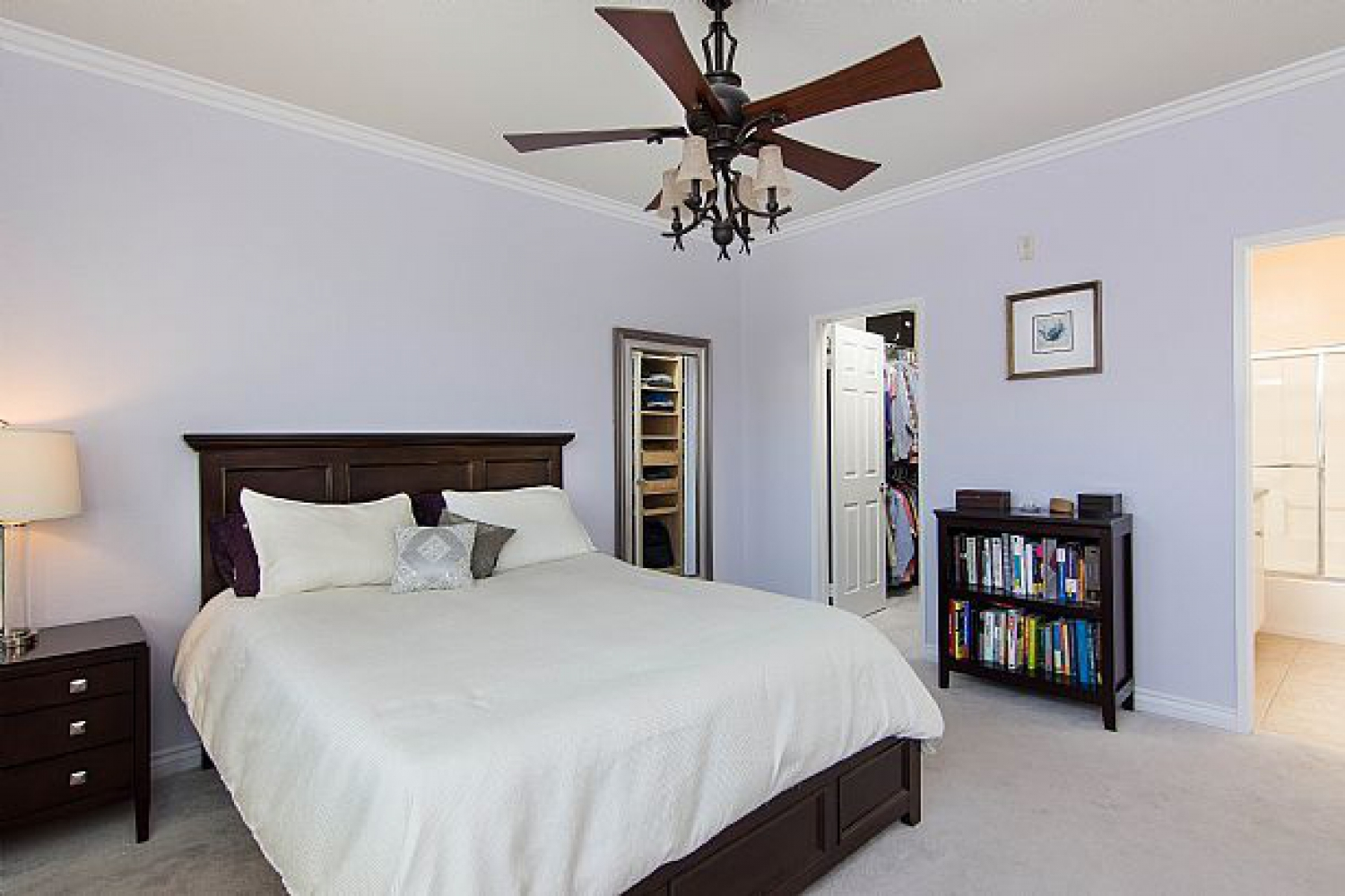 24160 Jacaranda Ln | Photo 15