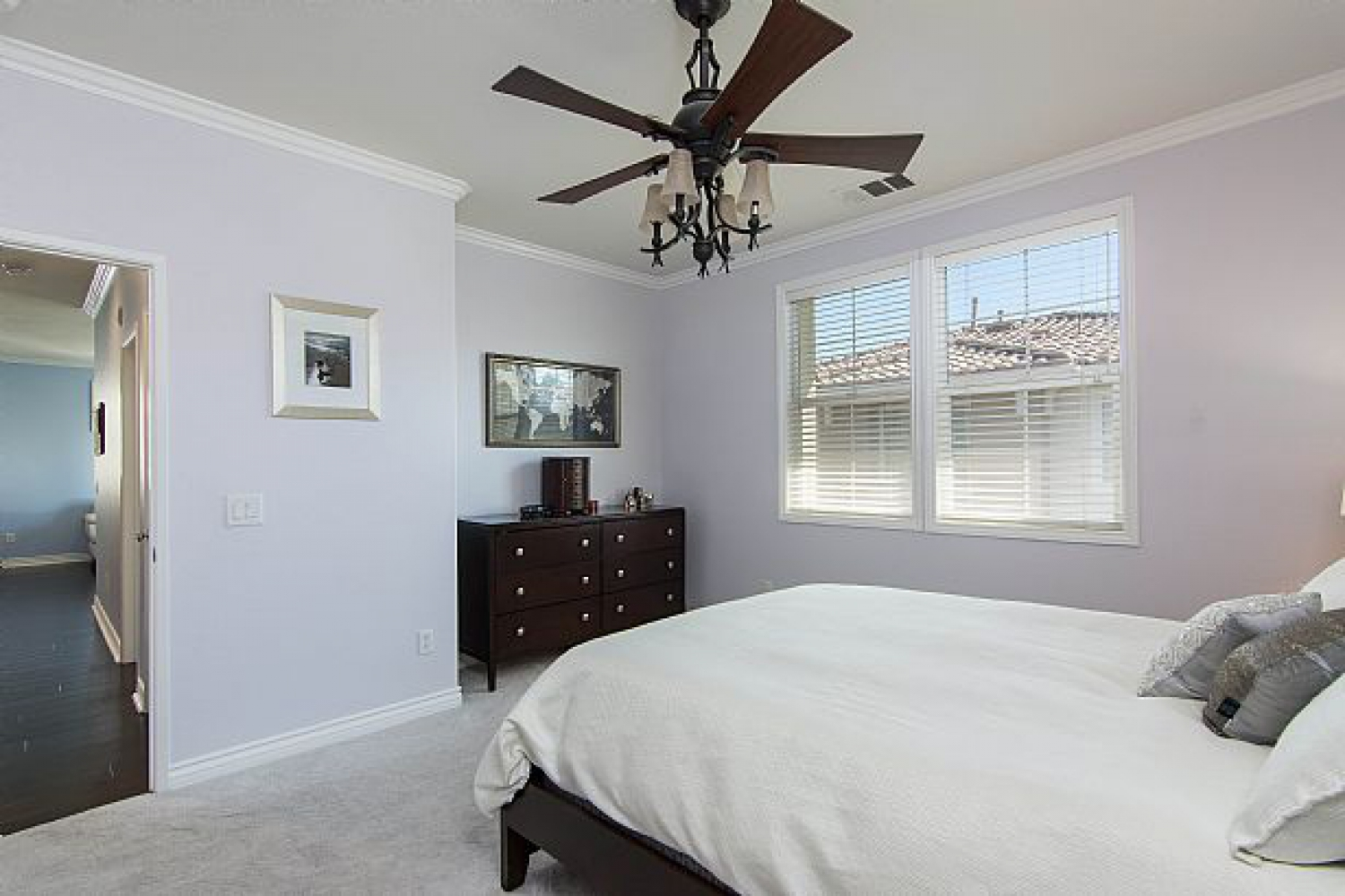 24160 Jacaranda Ln | Photo 17