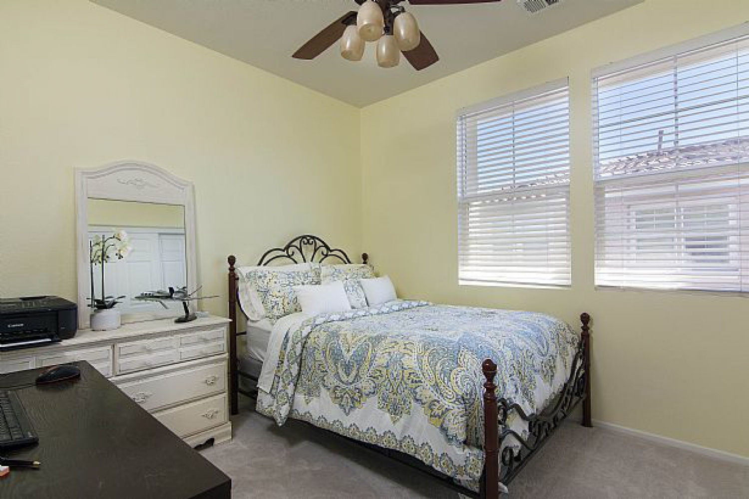 24160 Jacaranda Ln | Photo 13