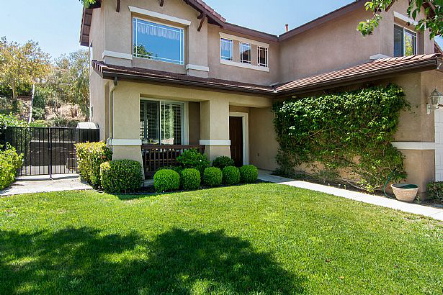 22714 Flower Fields Ave. | Photo 1