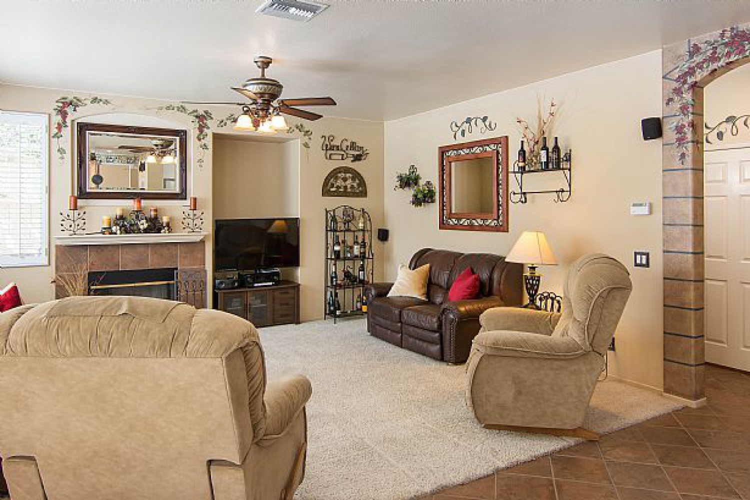 22714 Flower Fields Ave. | Photo 11