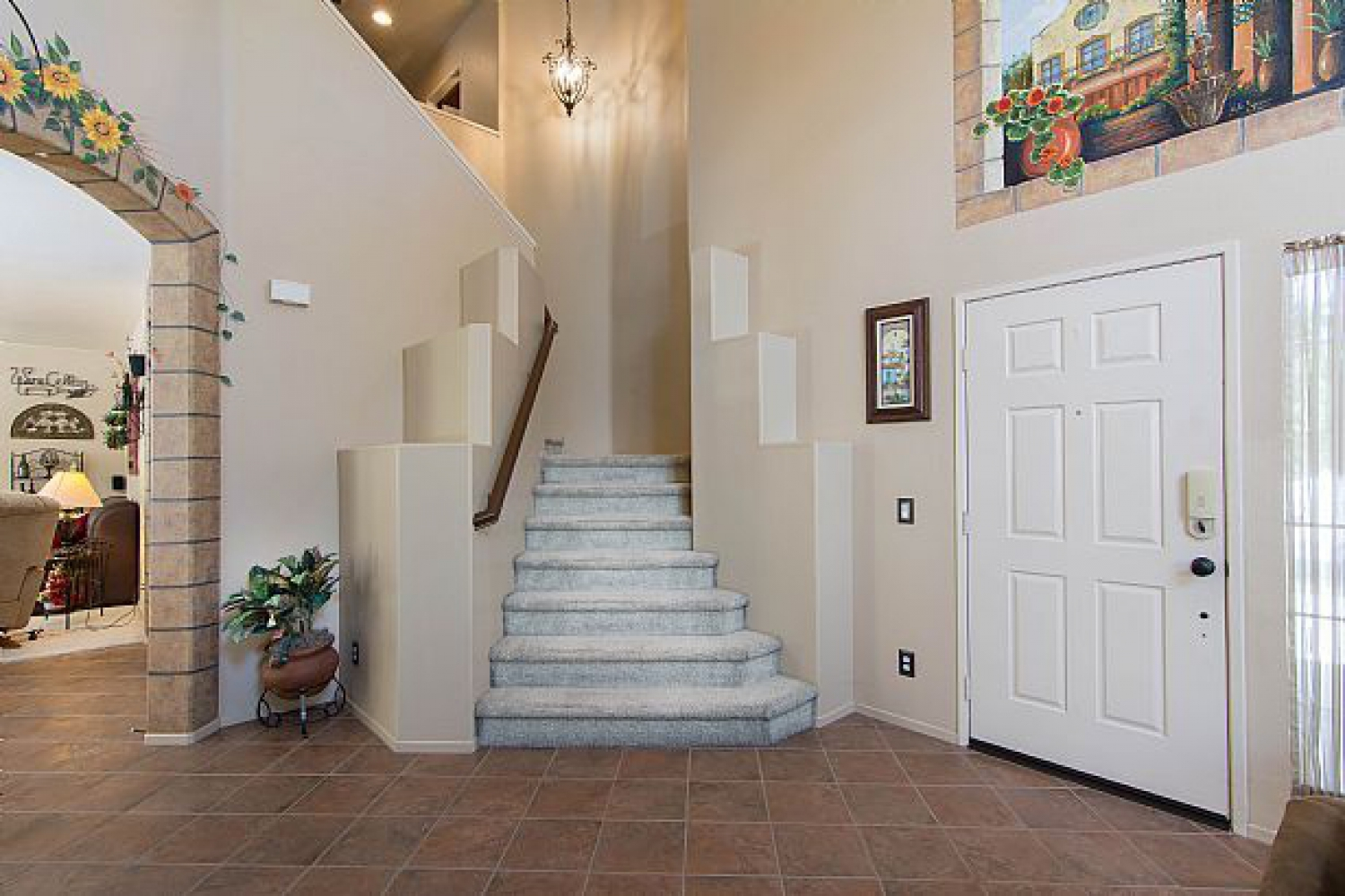 22714 Flower Fields Ave. | Photo 3