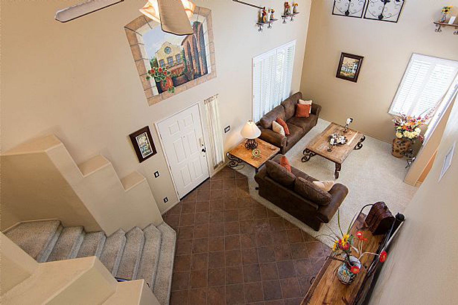 22714 Flower Fields Ave. | Photo 7