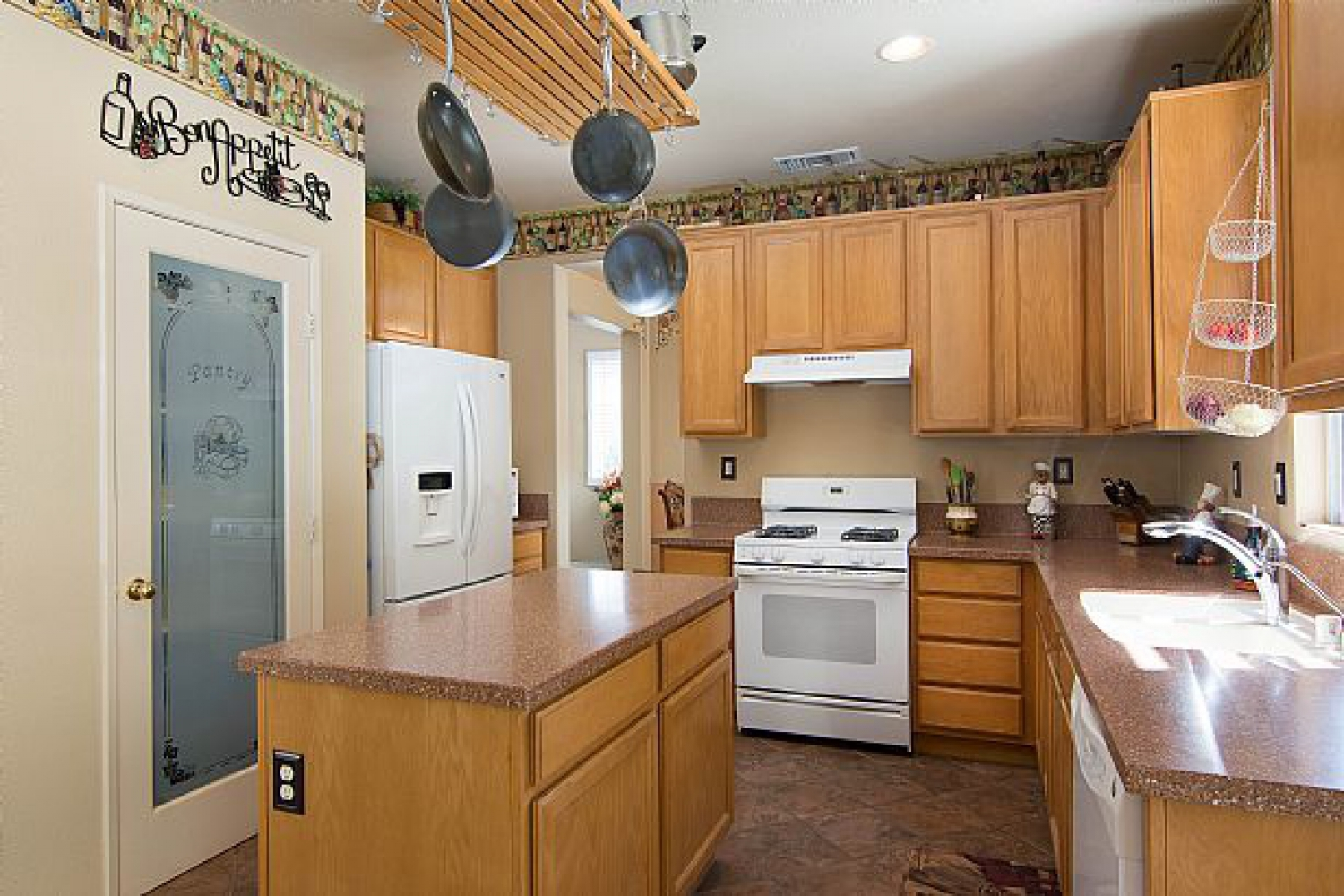 22714 Flower Fields Ave. | Photo 14