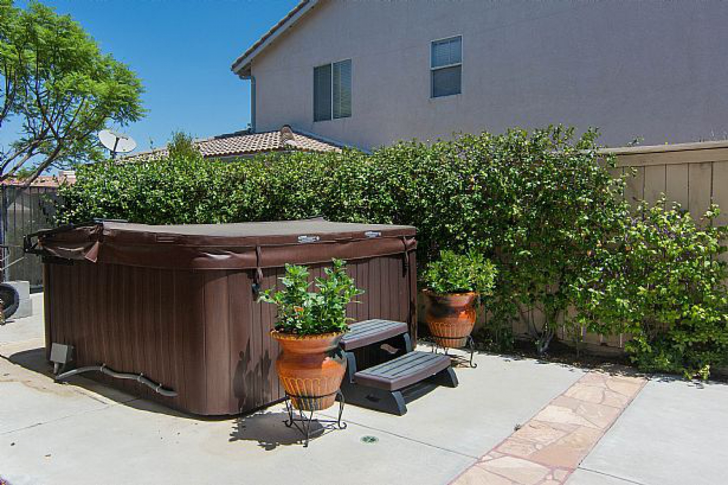 22714 Flower Fields Ave. | Photo 31