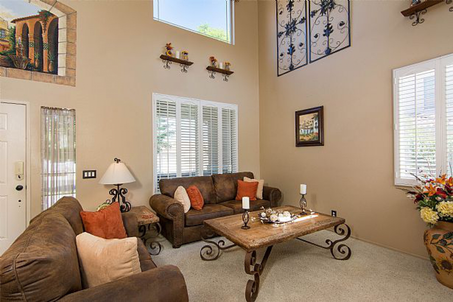 22714 Flower Fields Ave. | Photo 5
