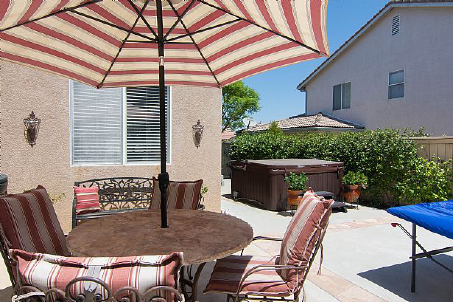 22714 Flower Fields Ave. | Photo 27