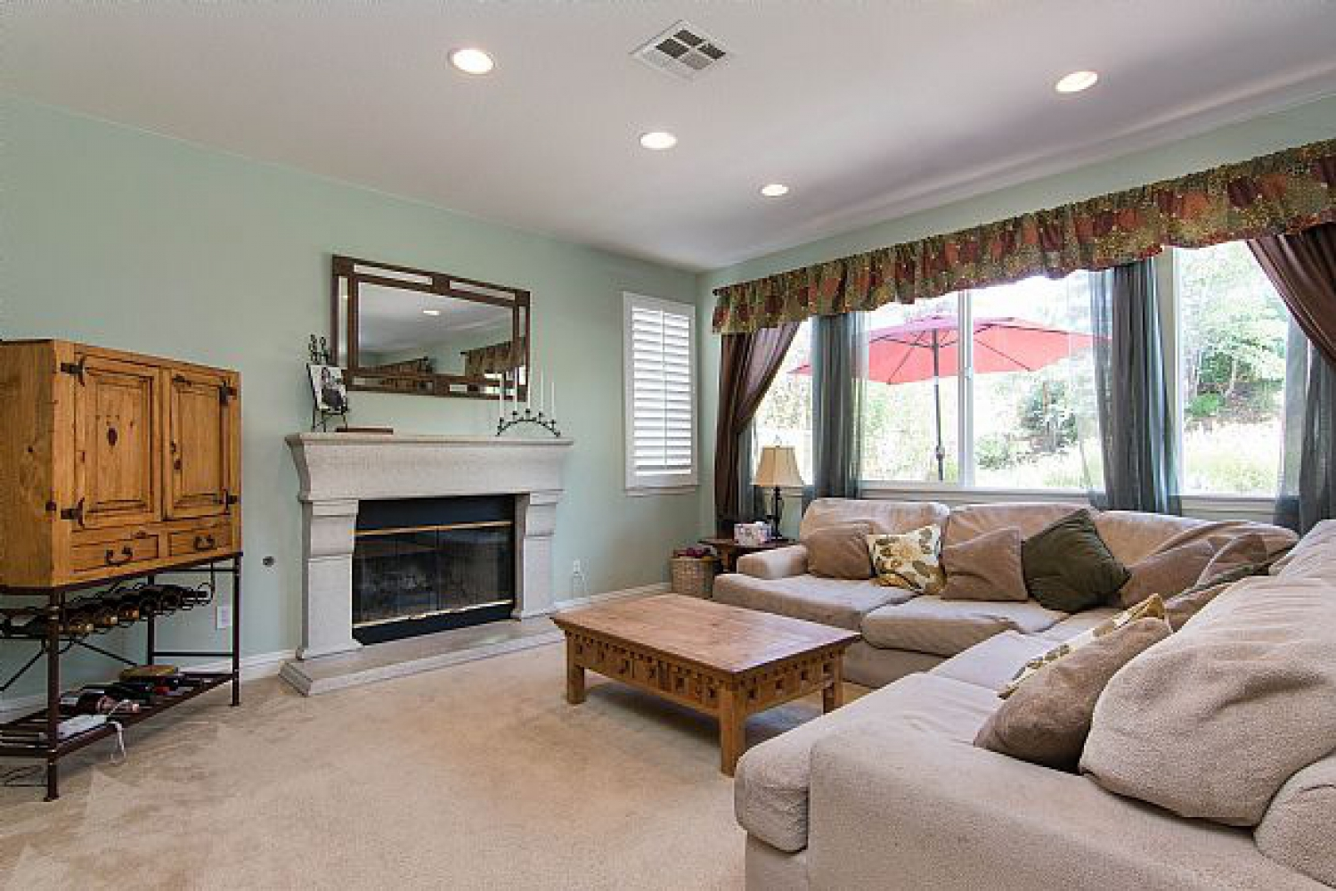 21641 Glen Canyon Place | Photo 10