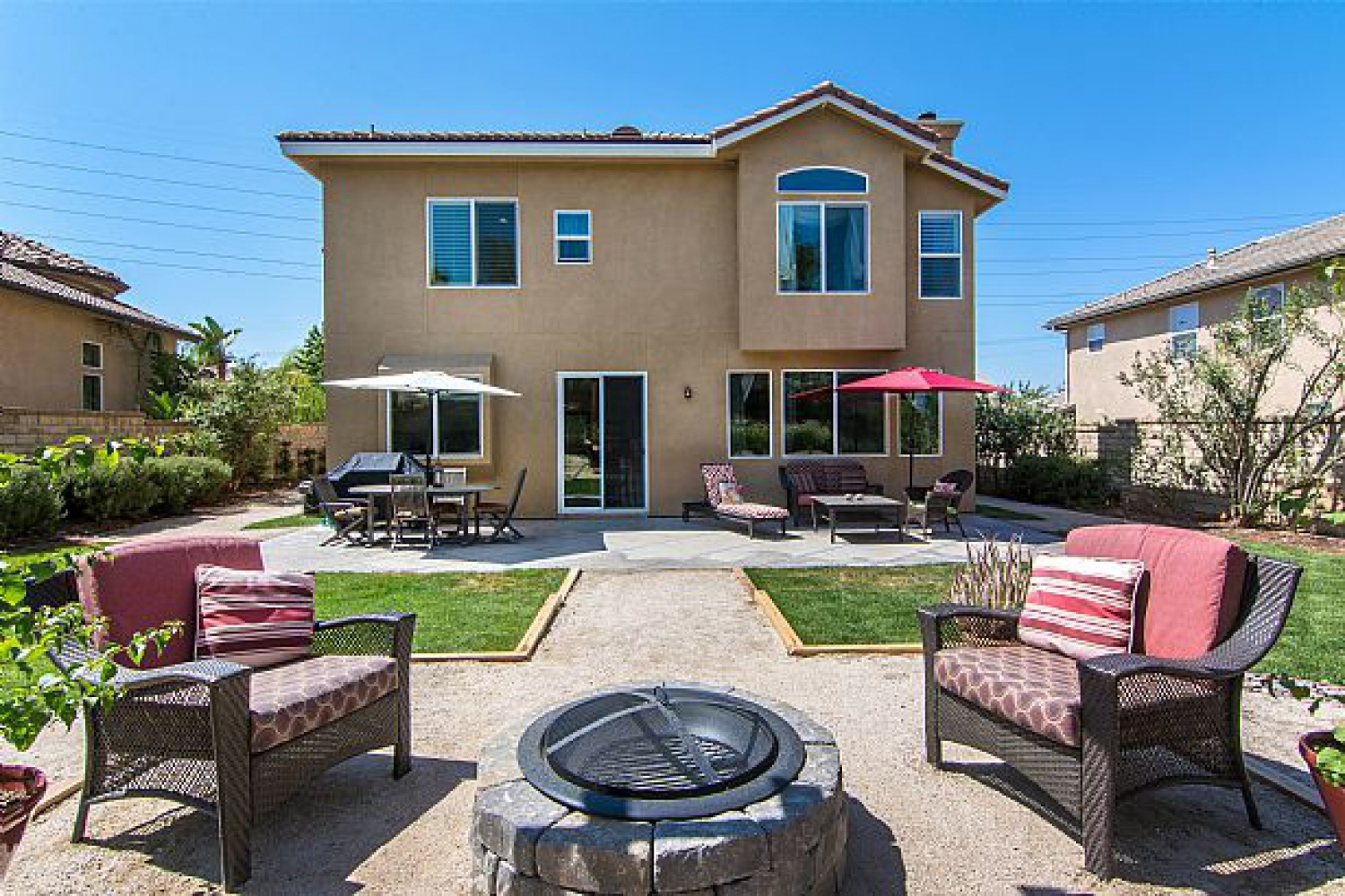 21641 Glen Canyon Place | Photo 31