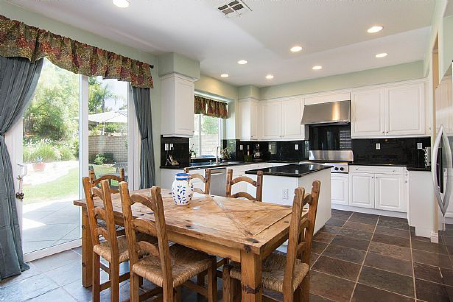 21641 Glen Canyon Place | Photo 15