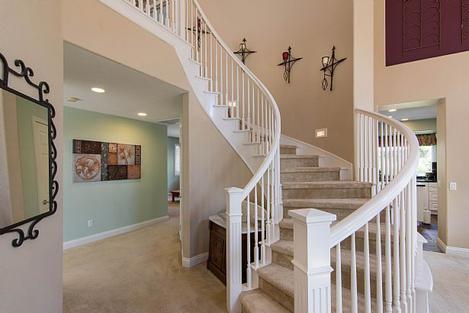 21641 Glen Canyon Place | Photo 3
