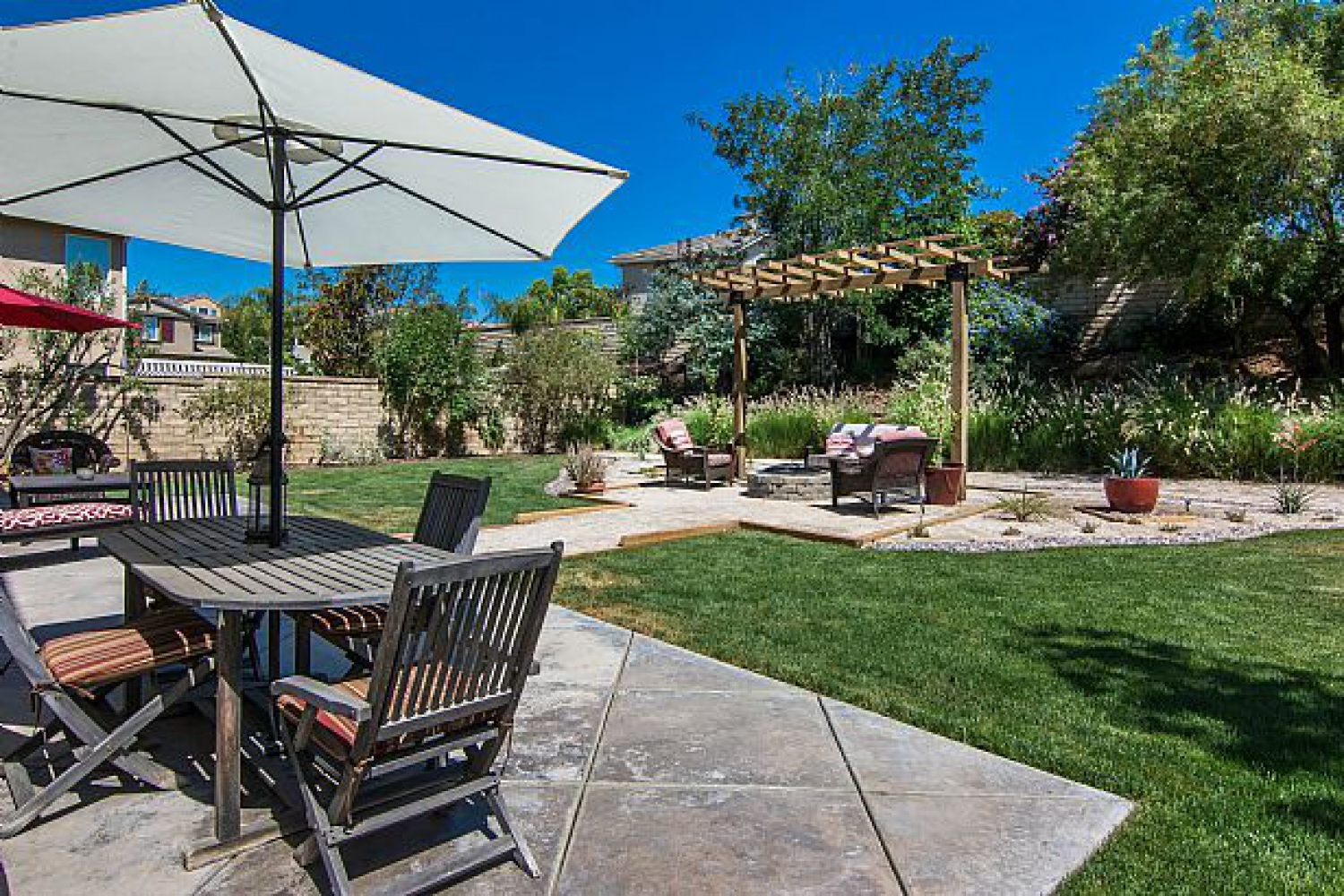 21641 Glen Canyon Place | Photo 34