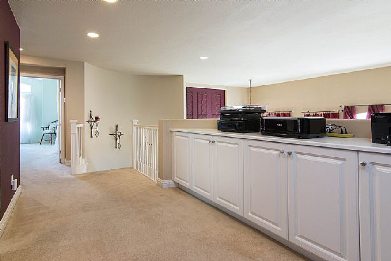 21641 Glen Canyon Place | Photo 22