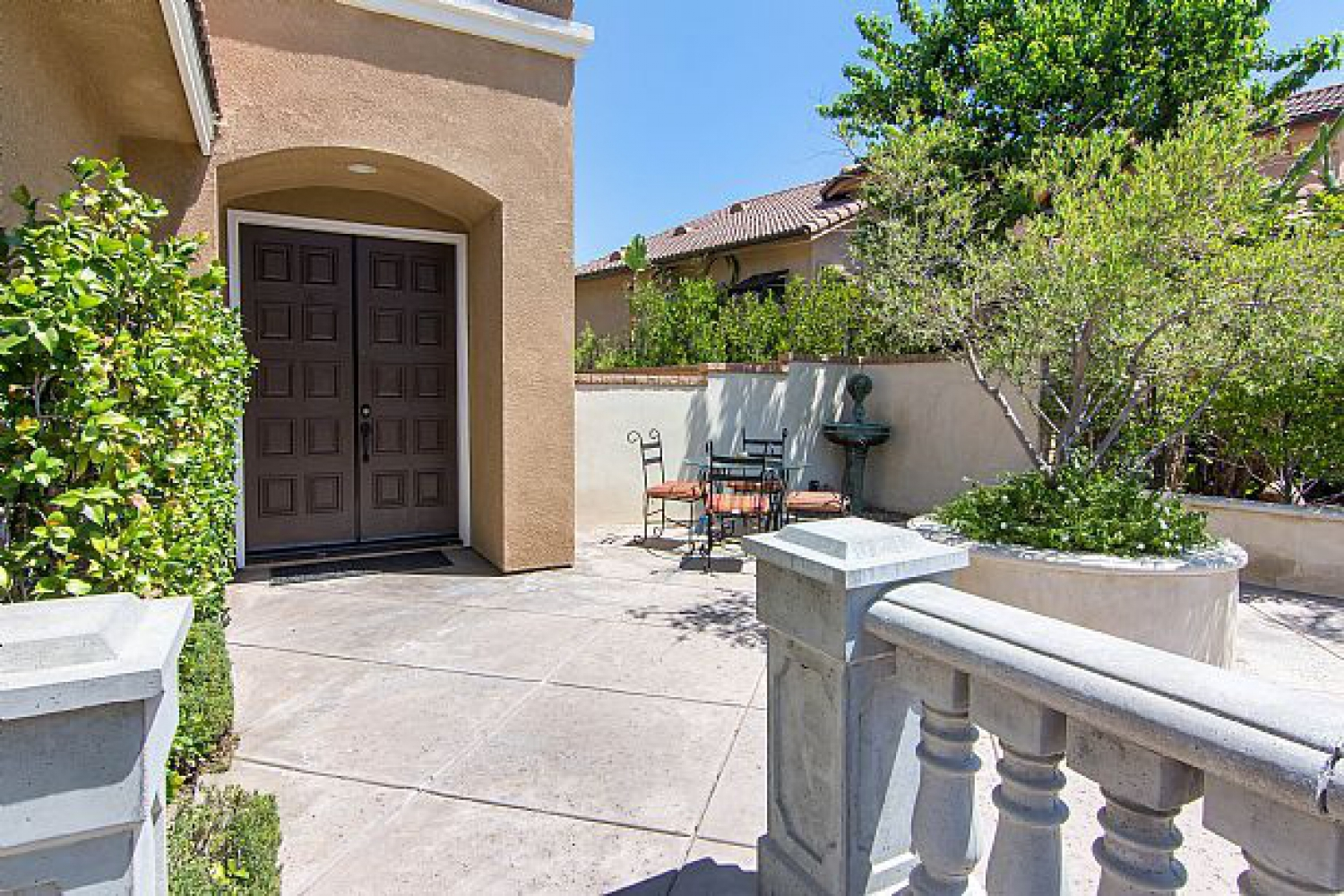 21641 Glen Canyon Place | Photo 2