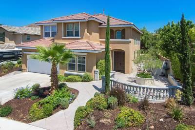 21641 Glen Canyon Place