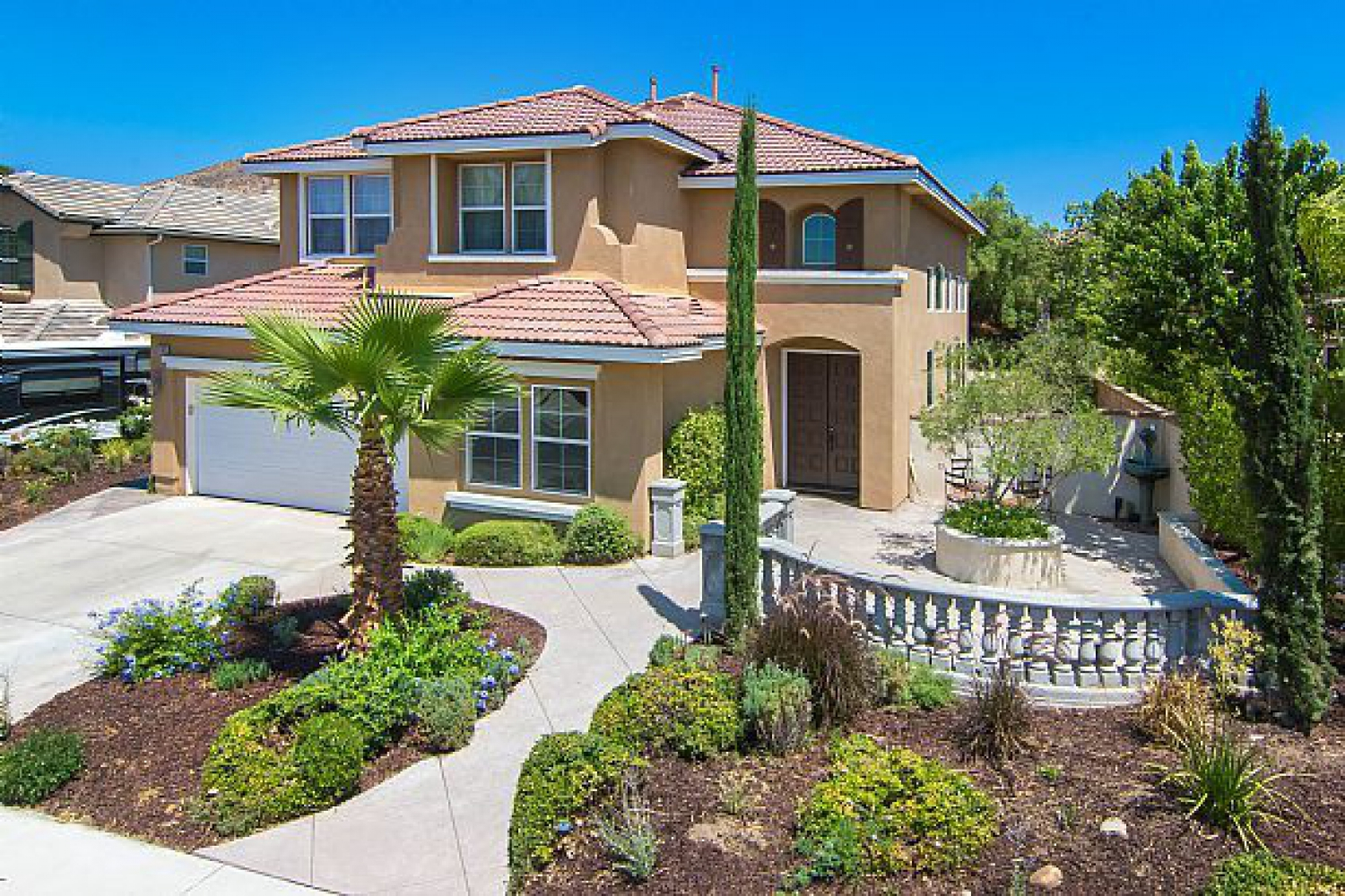 21641 Glen Canyon Place | Photo 1