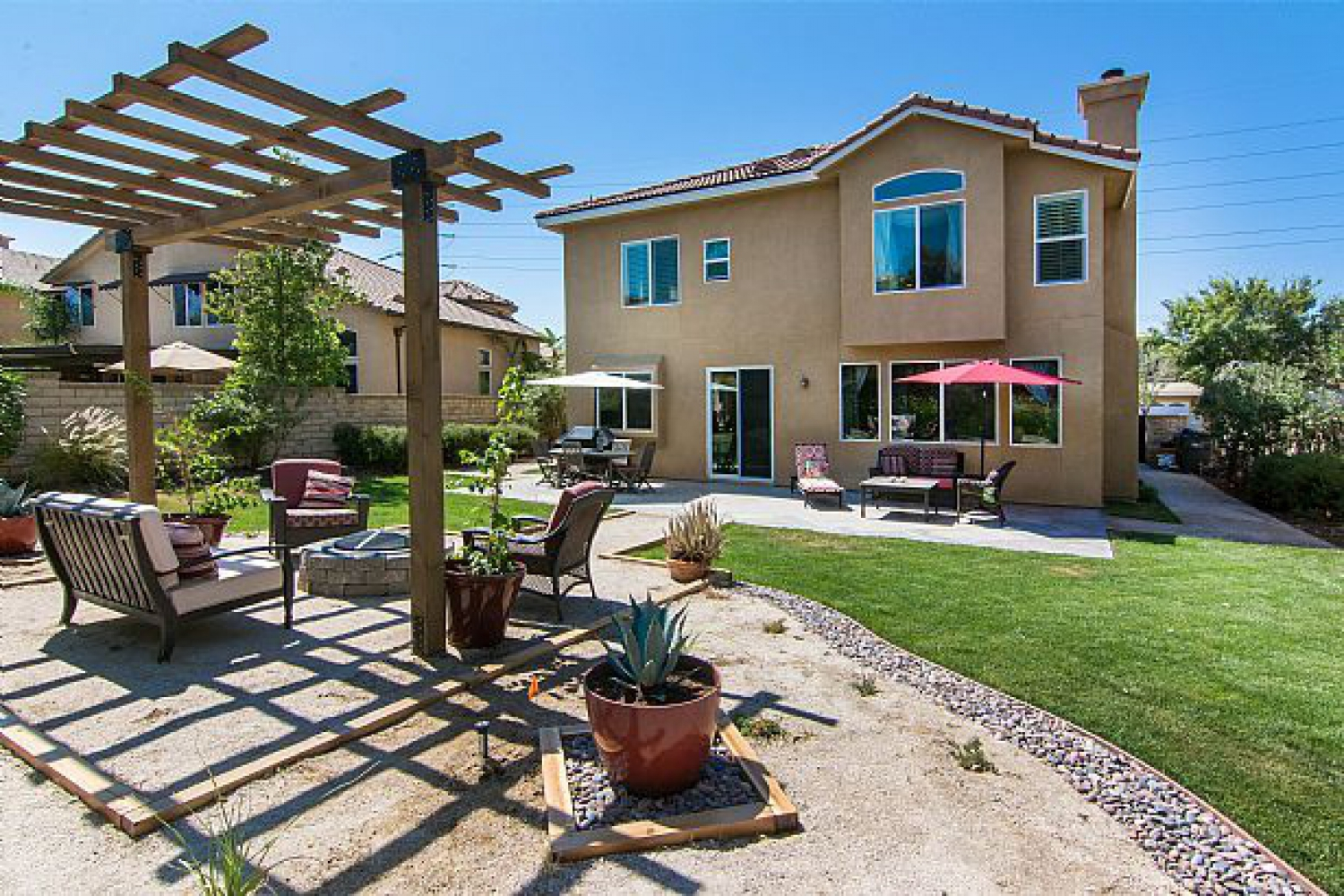 21641 Glen Canyon Place | Photo 32