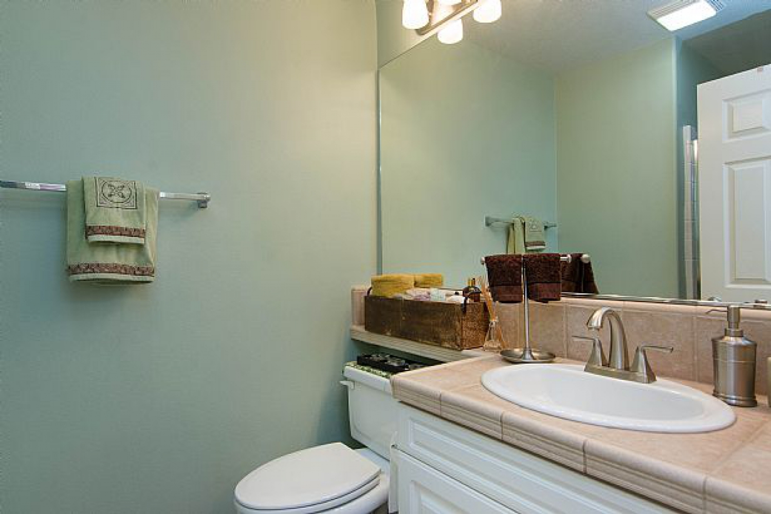 21641 Glen Canyon Place | Photo 27